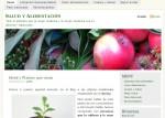 Salud y Alimentación - puedeser.com