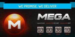 MEGA Prometemos